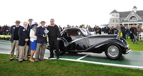 1936delahayetype135competioncourtteardropcoupe46495xx