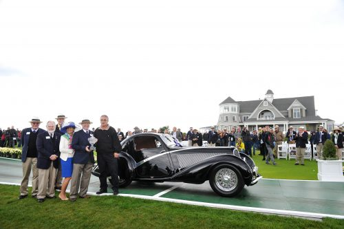 1936DelahayeType135CompetionCourtTeardropCoupe4649