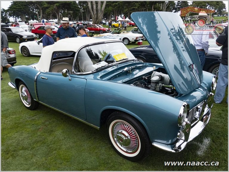 1959Fiat-1200-TV-Transformabile_3290530