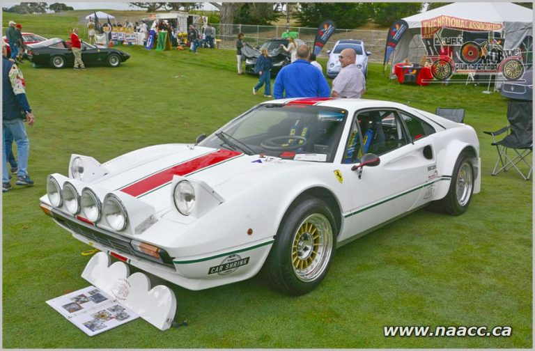 1976Ferrari-308-MichelottoGroup4_U1B5672